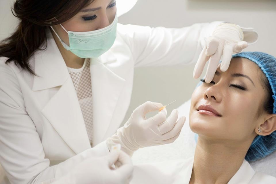 Inilah Daftar 5 Skincare di Palembang yang Terkenal