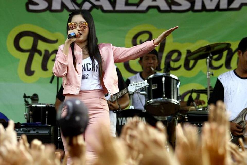 5 Radio di Palembang yang Memutar Genre Musik Dangdut