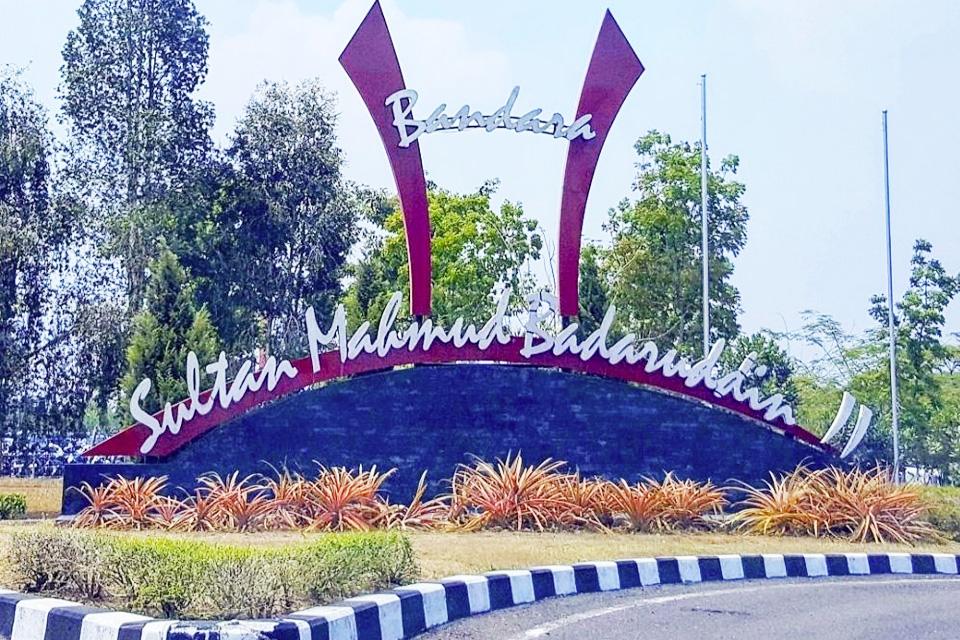 Mengenal Lebih Dekat Bandara Sultan Mahmud Badaruddin II – Palembang
