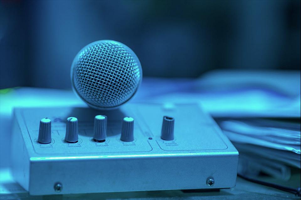 Inilah 5 Tempat Karaoke di Palembang Terbaik Untuk kamu