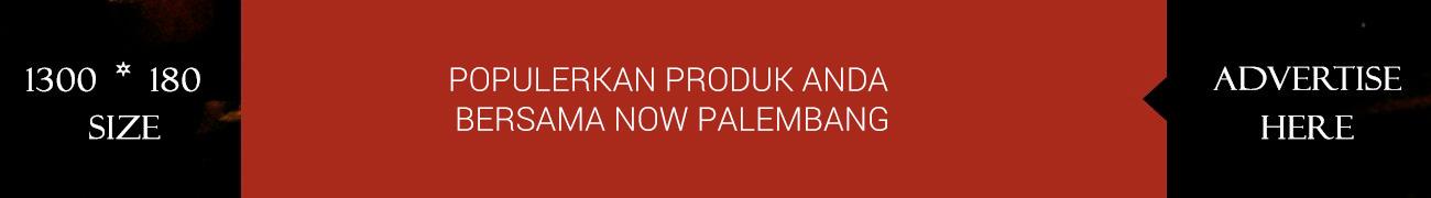 ads di now palembang