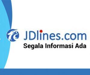 JDlines