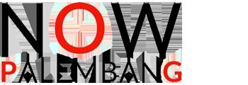 logo now palembang