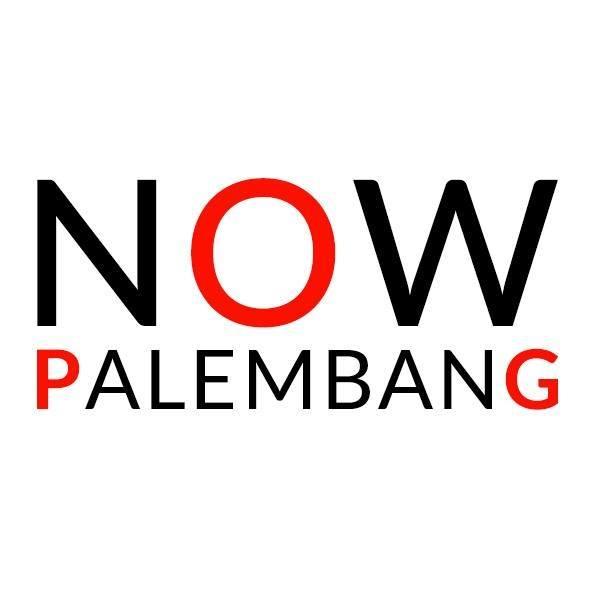 nowpalembang