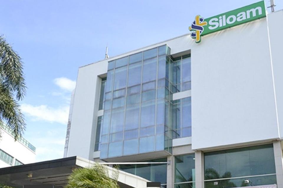 5 Rumah Sakit di Palembang dengan Kualitas dan Pelayanan Terbaik