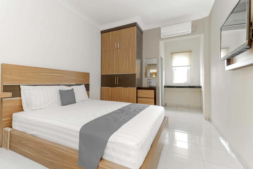 5 Hotel di Palembang, Harga Murah Fasilitas Oke