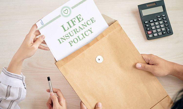 asuransi di palembang