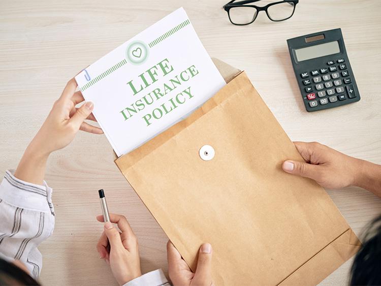 5 Perusahaan Asuransi di Palembang Terdaftar di OJK