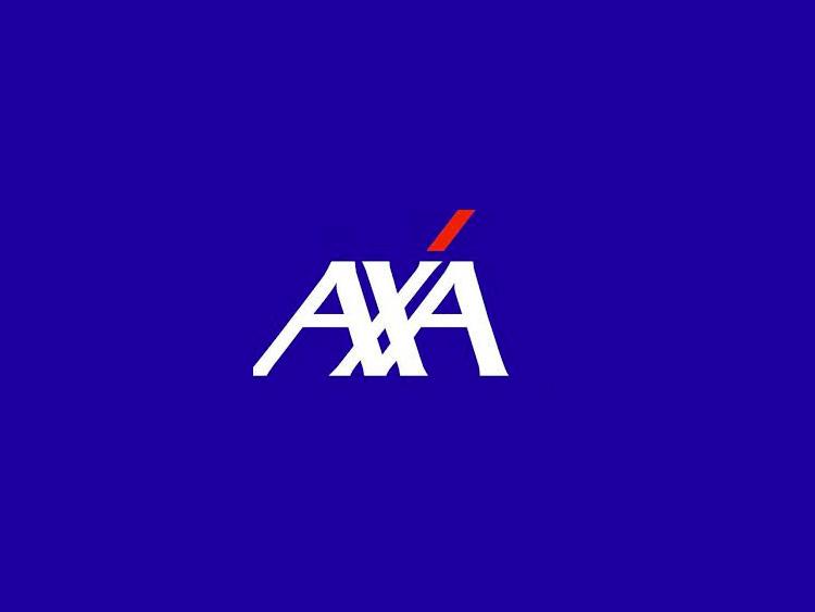axa asuransi palembang