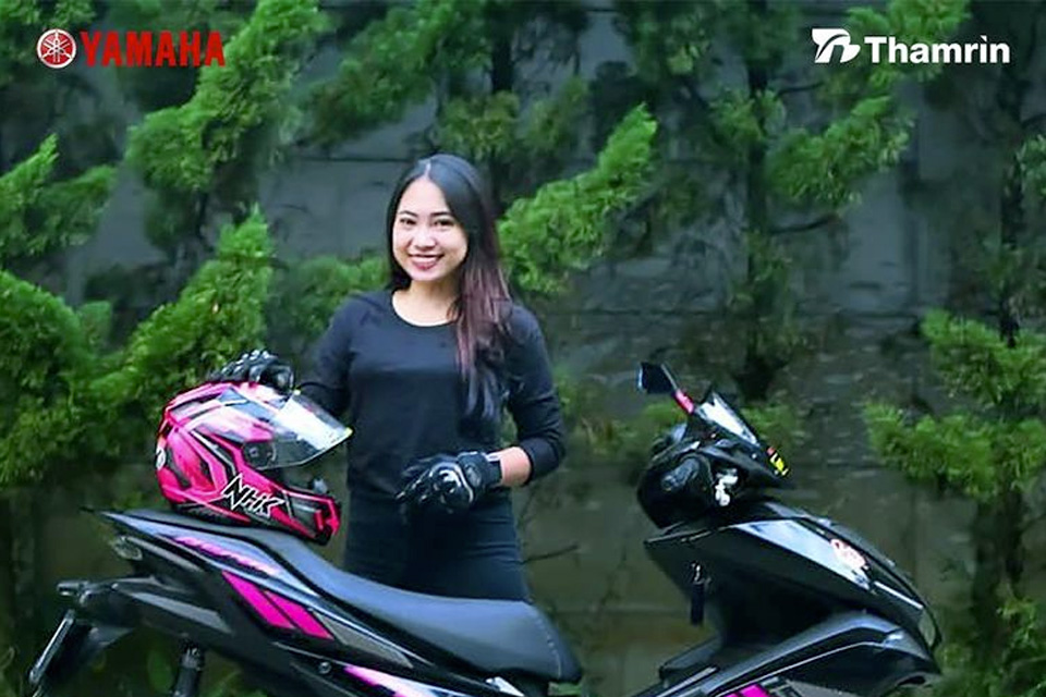 5 Rekomendasi Dealer Motor di Palembang Terpercaya