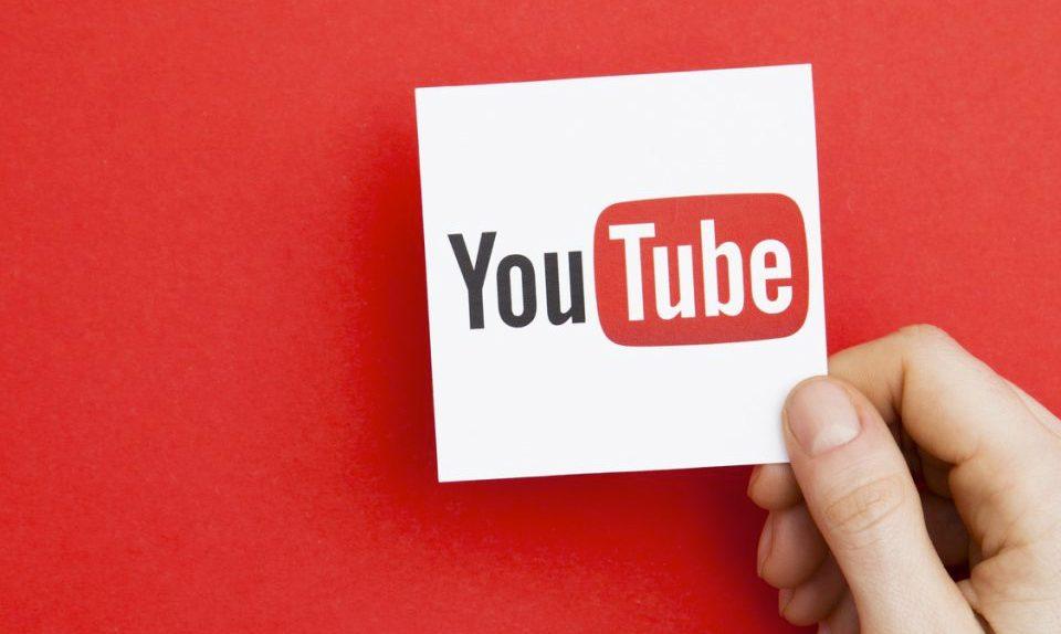 youtuber palembang