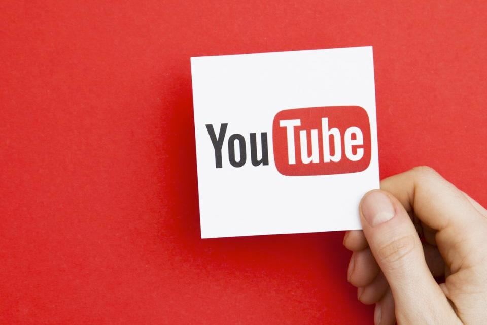 5 Youtuber Asal Palembang Terbaik, Wajib Subscribe!