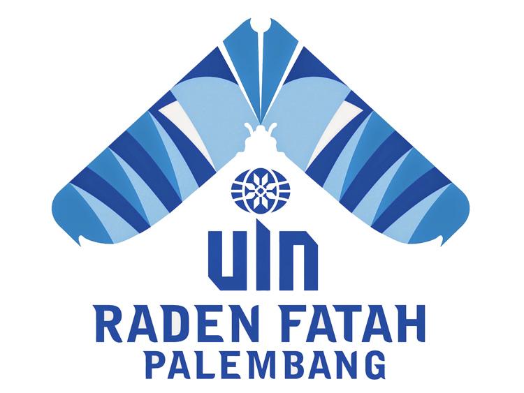 5 Alasan Kamu Kuliah di UIN Raden Fatah Palembang, Wajib Tau!