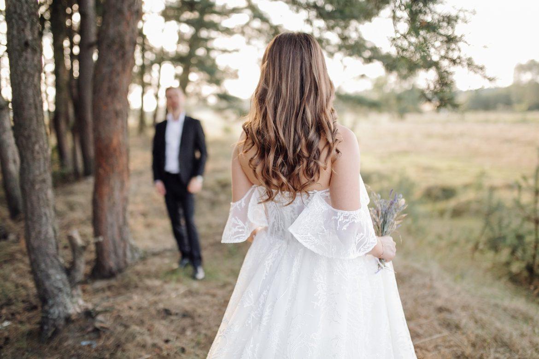 5 Ciri Perempuan yang Ideal untuk Istri Kamu