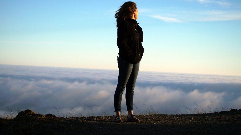 5 Cara Balas Dendam Kepada Mantan