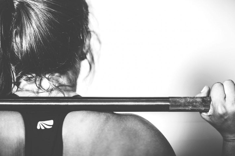 5 Kegiatan Olahraga Lupain Mantan